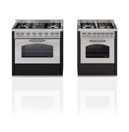 Configuratore cucine a gas domino eco demanincor s p a for Configuratore cucine