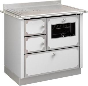 F900 demanincor s p a - Configura cucina ...