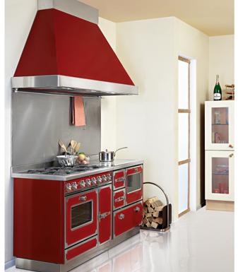 Classica demanincor s p a - Cucine con piastre elettriche ...