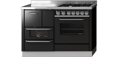 http://cucinealegna.demanincor.com/images/prodotti/cucine-a-legna/monoblocchi/mb1200/mb1200_carousel.jpg