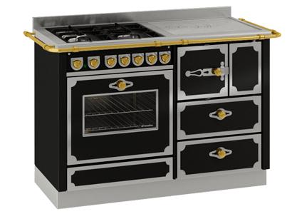 Mb1200 demanincor - Cucine a legna e gas ...