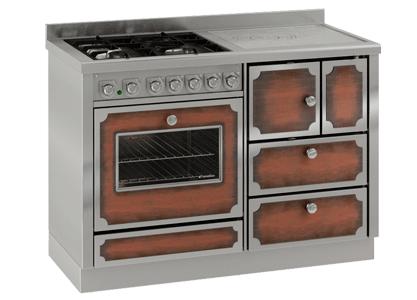 Mb1200 demanincor - Configura cucina ...