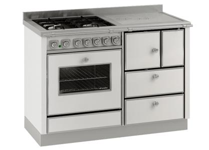 Mb120 demanincor s p a - Configura cucina ...