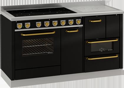Mb1506 demanincor - Configura cucina ...