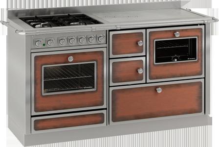 Mb1509 demanincor - Configura cucina ...