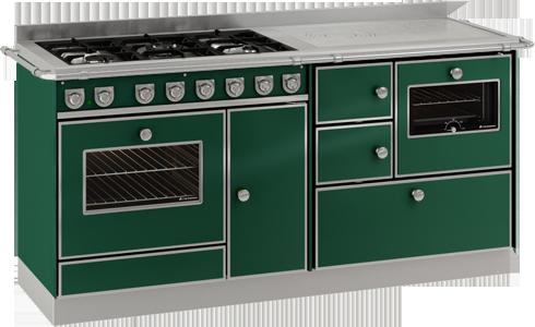 Mb1700 demanincor - Configura cucina ...