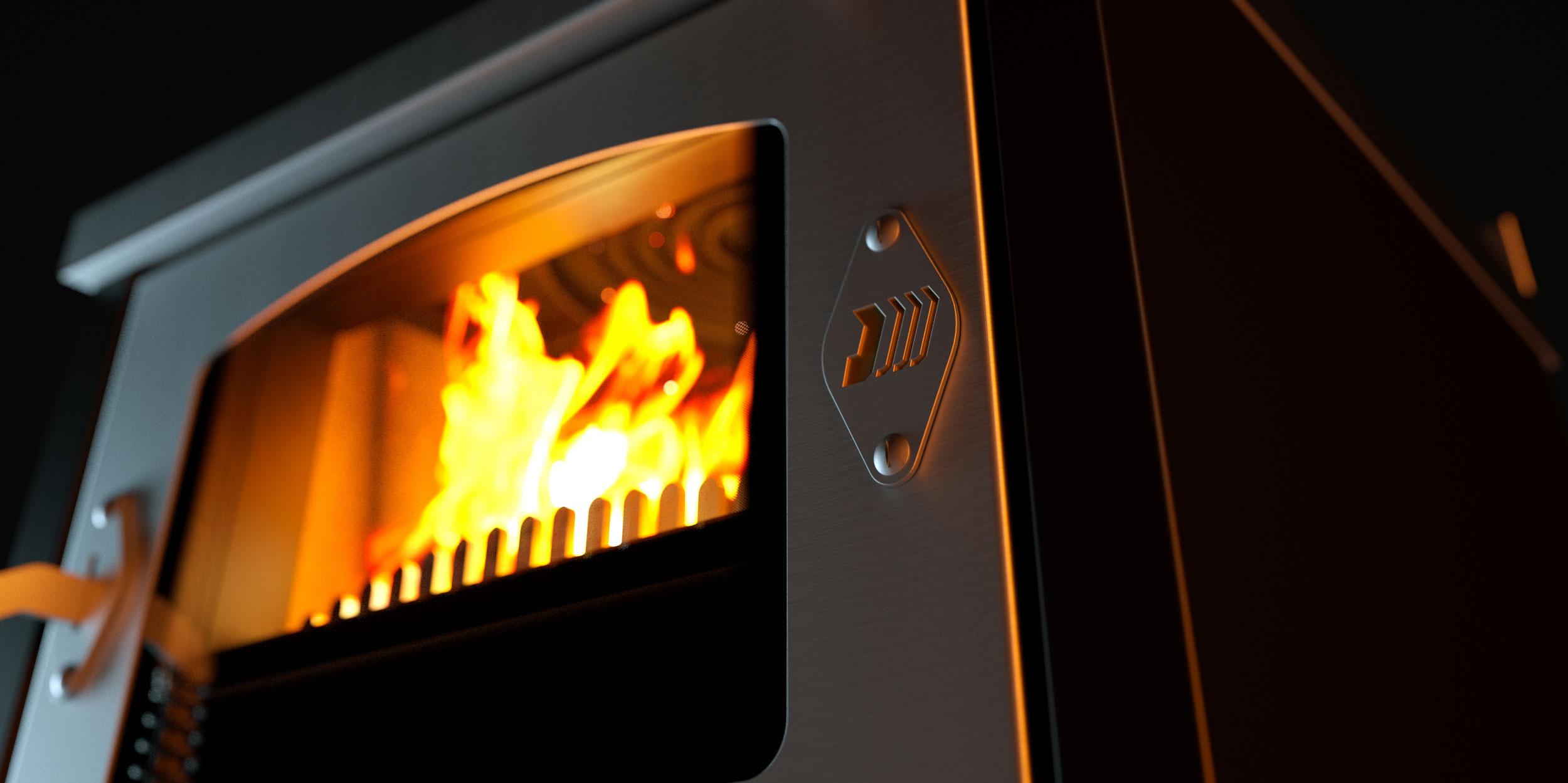 http://cucinealegna.demanincor.com/images/prodotti/prova/Vista%20home%20domino%20octane3.jpg