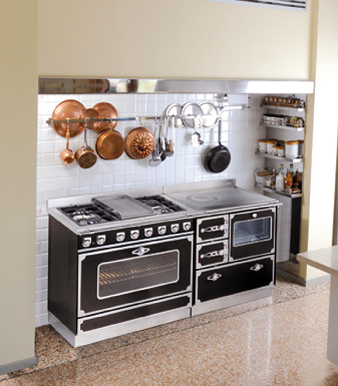 F800 demanincor s p a - Configura cucina ...